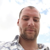 Денис, 28, г.Хельсинки