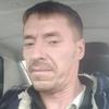 Владимир, 34, г.Бугуруслан