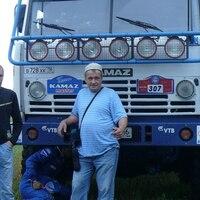 Oleg, 50 лет, Телец, Щекино