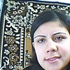 Nadejda, 33, Vulcăneşti