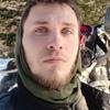 Sam, 23, г.Южно-Сахалинск