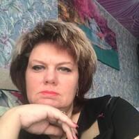 Светлана, 45 лет, Рак, Александров