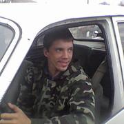 Юрий 29 Боковская