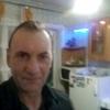 Igor, 56, Krasnokamensk