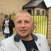 Николай, 32, г.Иваново