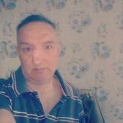 andrei 54 Иваново