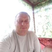 Сергей 44 Лакинск