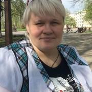 Марина. 45 Ленинск-Кузнецкий