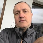 Алексей. 75 Томск