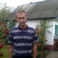 Рома, 37 лет, Весы, Кобеляки
