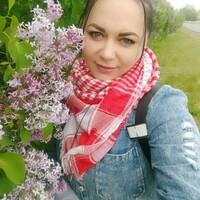 Светлана, 37 лет, Скорпион, Брест