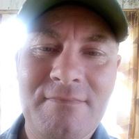 Михаил, 41 год, Рыбы, Новосибирск