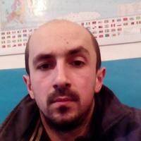Olegrulit, 32 года, Стрелец, Бельцы