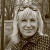 Светлана, 52, г.Черкассы
