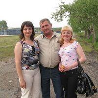 Виктор, 56 лет, Козерог, Барнаул