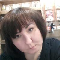 Эльмира, 34 года, Дева, Москва