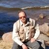 Антон, 48, г.Краснокамск