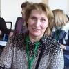 Татьяна, 62, г.Ангарск