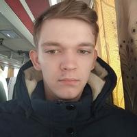 Danil, 20 лет, Рак, Челябинск