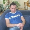 евгений, 43, г.Ивня