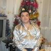 Асан, 37, г.Павлодар