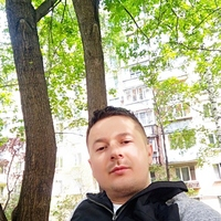 Viktor, 33 года, Овен, Москва