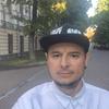 Артем, 36, г.Винница