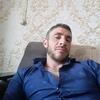Vyacheslav Stepanyan, 30, Rostov-on-don