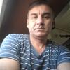 Шухрат Амиров, 44, г.Уфа