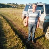 Дамир, 56 лет, Скорпион, Уфа