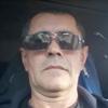 Nurik, 47, Nizhnevartovsk