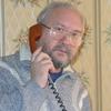 Владимир Николаевич, 58, г.Лодейное Поле