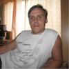 серёжа, 45, г.Хороль