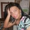 laura, 31, Aberdeen