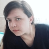 Яна, 18, г.Батайск