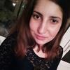 Марина Тарасова, 23, г.Алчевск