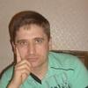Серж, 37, г.Вознесенск
