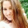 Елена Муратовна, 27, г.Рим