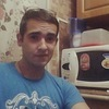Даниил, 24, г.Саратов