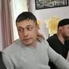 Алексей, 36, г.Каменск-Уральский