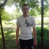 Михаил Пономарев, 24, Антрацит