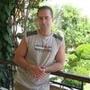 Руслан, 36, г.Раменское