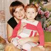Евгения, 27, г.Болград