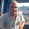 Max, 50, г.Батуми
