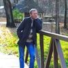 Эдуард, 51, г.Орехово-Зуево