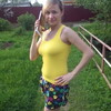 Диана Королёва, 32, г.Наманган
