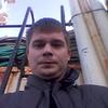 Илья, 26, г.Клайпеда