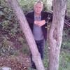 Евген, 41, г.Белорецк
