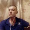 Дима, 20, г.Саратов