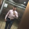 Сердар, 26, г.Ашхабад